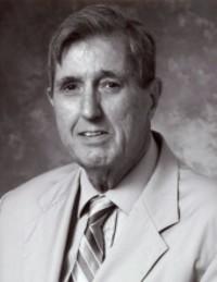 Donald Elton Engstrom MD  2019
