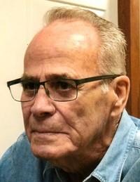 Donald Eugene Finley  November 21 1935  May 29 2019 (age 83)