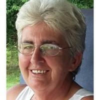 Donna Sue Pennington Burkhart  January 30 1960  May 31 2019