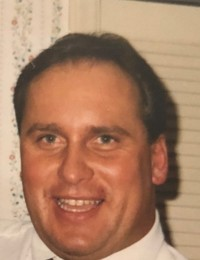 Donnie Eugene Lowe  December 5 1957  May 29 2019 (age 61)