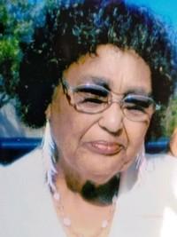 Dora Mae Everett  December 13 1932  May 27 2019 (age 86)
