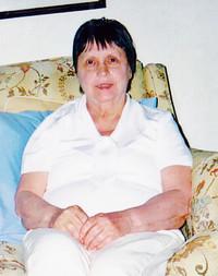 Dorothy Ann Lenko  July 28 1932  May 29 2019 (age 86)