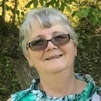 Dorothy Hall Kiser  September 22 1948  May 30 2019