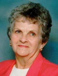 Doroty Joan Morrison Kephart  September 6 1934  May 30 2019 (age 84)