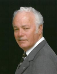 Douglas A Gillis  2019