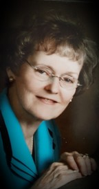 Dr Gwendolyn Louise Moddrell  September 23 1940  May 27 2019 (age 78)
