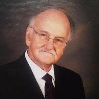 Dr Ronald B Long  July 24 1937  May 30 2019