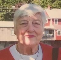 Eleanor R Swientisky  June 23 1933  May 27 2019 (age 85)