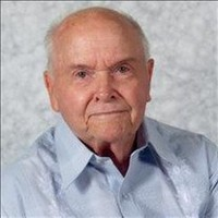 Elmer Wallace Johnson  December 8 1922  May 26 2019