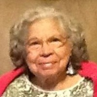 Eulalia Bell Fuentes  February 12 1927  May 30 2019