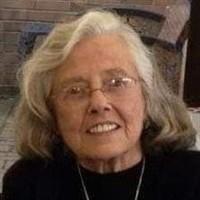 Fermine L Faye McComb  October 5 1928  May 29 2019