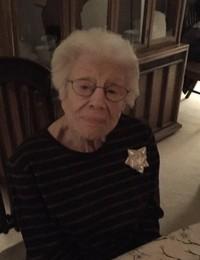 Florence Palma  January 26 1920  May 29 2019 (age 99)