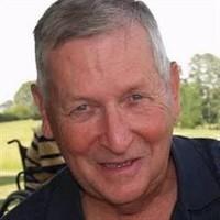 Gerald Farley  February 7 1944  May 29 2019