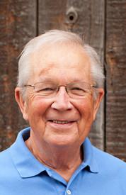 Holman Buzz Thomas Davis  January 27 1941  May 24 2019 (age 78)