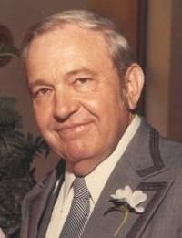 Hubert Bryant Hall  April 29 1928  May 29 2019 (age 91)