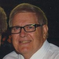 James C Schroeder  January 23 1933  May 27 2019