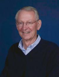 James Jim  Vander Meer  February 23 1945  May 28 2019 (age 74)