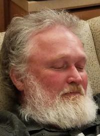 James L Sabin  February 28 1960  May 27 2019 (age 59)