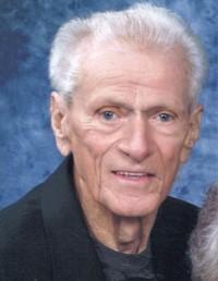 James Lilliton Cotton Williamson  May 17 1929  May 30 2019 (age 90)