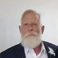 James Nelson Ellis  July 12 1957  May 15 2019