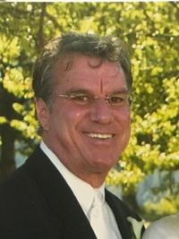 James Patrick Rhue  February 27 1949  May 28 2019 (age 70)