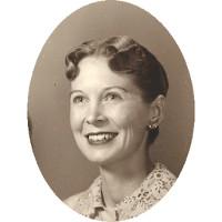 Jane Marie Blackburn Kimbell of Panama City Beach Florida  April 28 1929  May 29 2019