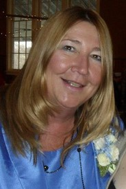 Janet Jan L Staude  March 4 1958  May 29 2019 (age 61)