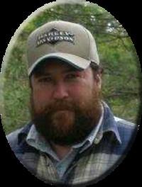 Jason Frank Glattfelder  September 3 1975  May 29 2019 (age 43)