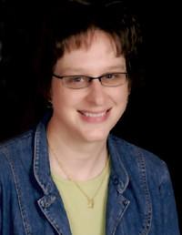 Jodi Lynn Brown  November 26 1969  May 30 2019 (age 49)