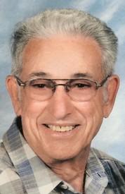 Joe Anthony DiOrio  October 25 1934  May 29 2019 (age 84)