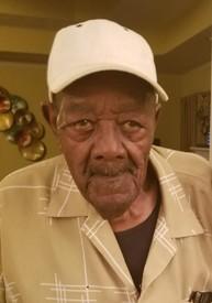 Johnnie Ward  1921  2019 (age 97)