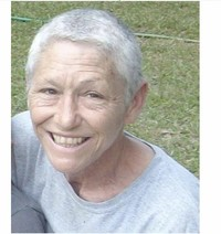 Judy Turner Boggs  December 15 1955  May 29 2019 (age 63)