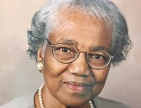 Julia Montgomery Weeks  September 8 1926  May 28 2019 (age 92)