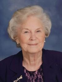 Julieth Teenie Lisenby Freeman  January 27 1936  May 30 2019 (age 83)