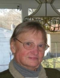 June Frances Gelthaus  2019