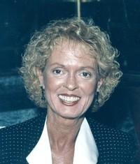 Kathleen Kathy O'Neal Colcord  October 24 1946  May 29 2019 (age 72)