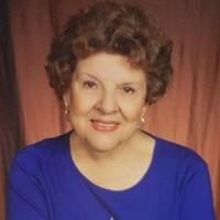 Kathleen McCoy Farmer Goforth  September 4 1933  May 30 2019