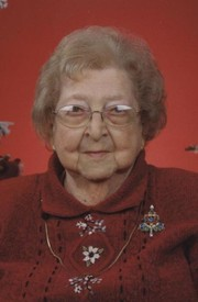 Kathryn Katie E Suever  June 25 1923  May 29 2019 (age 95)
