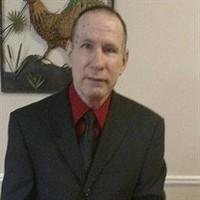 Kenneth J Molaison  November 10 1954  May 31 2019