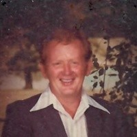 Kenneth Lee Myers  December 4 1940  May 30 2019