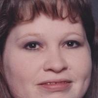 Kimberley Ann Trammell  November 09 1972  May 30 2019