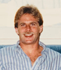 Kyle L Stafford  April 5 1960  May 28 2019 (age 59)