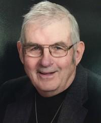 Leland J Lee Hupp  March 18 1940  May 30 2019 (age 79)