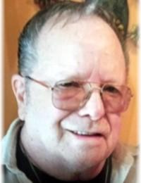 Leonard R Bob Cipra  2019