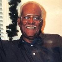Leroy Buddy Anthony Vignaud  May 26 2019