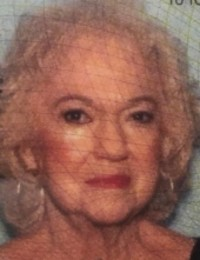 Lorene Lee Barron  2019