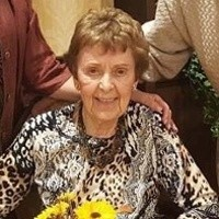 Lydia Rork  May 13 1926  May 30 2019