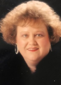 Margaret Ann Ingle Craig  August 12 1949  May 29 2019 (age 69)