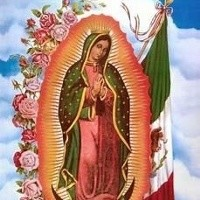 Maria Guadalupe Rivera  August 02 1931  May 29 2019