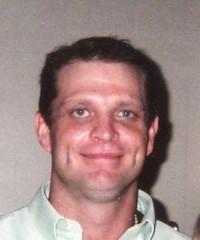 Mark E Hausmann  January 4 1973  May 29 2019 (age 46)
